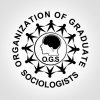 Organization Of Graduate Sociologists