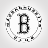 Massachusetts Club