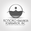 Konoko Education Foundation Inc.